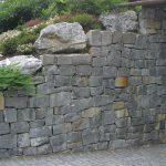 Mauern 1