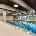 Schulschwimmbad Stettbach-1