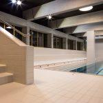 Schulschwimmbad Stettbach-11