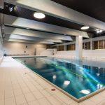 Schulschwimmbad Stettbach-2